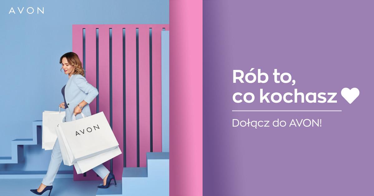 AVON_banner_reklamowy_RobToCoKochasz_1200_x_628px